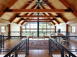 home interiors picture frames timber frame timber frame home interiors energy works
