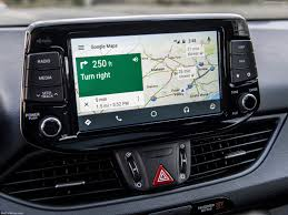 100 2013 hyundai elantra navigation system manual review
