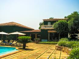 The Open House With Me by File Luxury Villa House South Ghana Jpg Wikimedia Commons