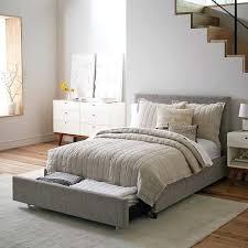 West Elm Bedroom Furniture Sale West Elm Bedroom Get This Mid Century Modern Inspired Bedroom For