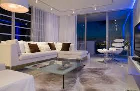 wohnzimmer in braun und weiss stiftung wohnzimmer in weiß wohnzimmer im landhausstil gestalten 5