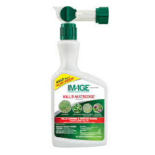 shop image 32 oz herbicide at lowes com