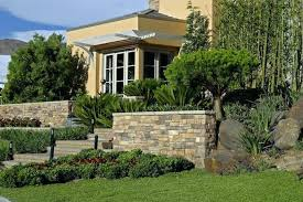 cost to build home calculator how much does it cost to build a retaining wall in inch how much