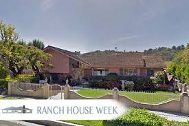 the real brady bunch house los angeles california a very brady tbt this ranch house was not what it seemed realtor