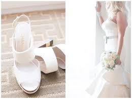 wedding shoes las vegas j photography las vegas wedding photographer