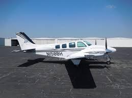carolina aircraft