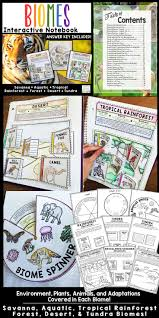 38 best science fair experiments images on pinterest science