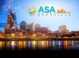 Sun Tan City Nashville Locations News Page 2 Of 7 American Suntanning Association