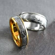 unique wedding ring sets unique wedding ring s wedding ring sets for uk blushingblonde
