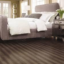 Chelsea Laminate Flooring Mannington Hardwood Lexington Wood Floors
