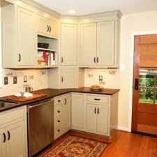 76 best tuscan blue design kitchens images on pinterest blue