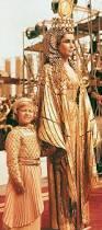 best 25 cleopatra costume ideas on pinterest cleopatra