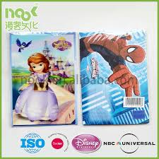 3d card 3d card suppliers and manufacturers at alibaba com