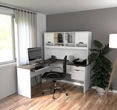 bestar innova u shaped workstation desk l shaped desks l shaped desk bestar