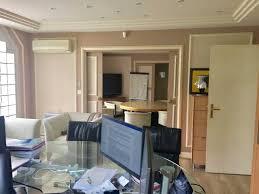 bureau de poste maur des fosses 56 images vente bureaux maur