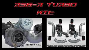 audi a6 turbo kit introducing the jhm rs6 r turbo kit for 2 7t audi s4s a6s and