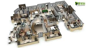 modern floor plan luxury modern mansion floor plans luxurious floor plan design