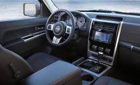 matte black jeep wrangler unlimited interior jeep wrangler unlimited matte black image 98