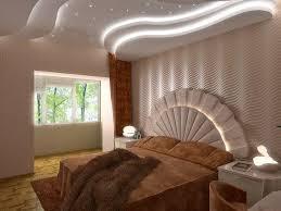 plafond chambre chambre plafond plafond design idées conception plafond plafond
