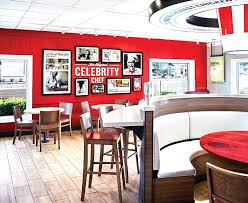 what time dibin store target black friday palestine kfc soon to feature bold colonel inspired look news