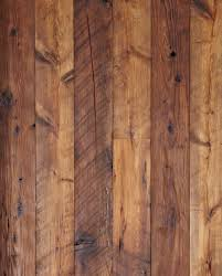 Salvaged Wood by Mushroom Wood The Reclaimed Hemlock Wood By The Hudson Company