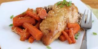 cuisiner un poulet cuisiner poulet entier 28 images poulet de bresse r 244 ti en