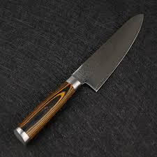 chef kitchen knives aliexpress buy sunnecko 8 inch professional chef kitchen