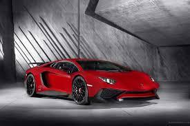 Lamborghini Aventador Torque - lamborghini aventador lp 750 4 sv revealed lux exposé