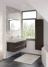 carrelage cuisine blanc luxe carrelage cuisine blanc et bois pour carrelage salle de bain