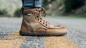 best travel shoes images The best travel shoes for the globe trotting guy fashion and jpg