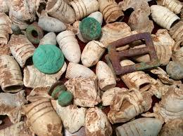 civil war thanksgiving civil war camp treasures and relics galore metal detecting in