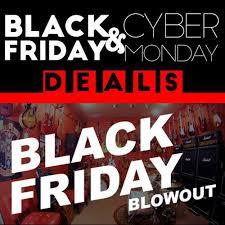 black friday drum set 27 best black friday u0026 cyber monday deals images on pinterest