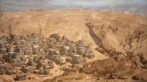 Estreia na tela da TV Vitória/Record Rei Davi e José do Egito | Folha ...