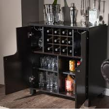 Home Depot Wine Cabinet Popular 225 List Contemporary Wine Cabinet