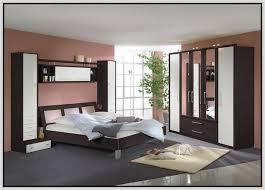 ikea bed furniture interior design