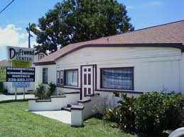 cheap rent mobile homes apartments houses warehouses ft myers 1835 driftwood outside 2 bedroom 2 bath