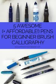 Spreadsheets For Beginners Best 25 Calligraphy For Beginners Ideas On Pinterest Beginner