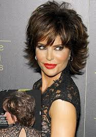 lisa rinna tutorial for her hair best 25 lisa rinna ideas on pinterest lisa rinna haircut lisa