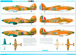 126 best aviation colour schemes images on pinterest military