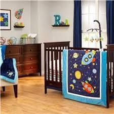 Nojo Crib Bedding Set Disney Disney King About You 4 Crib Bedding Set