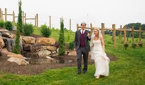 wedding djs near me testimonials wesley workswesley works