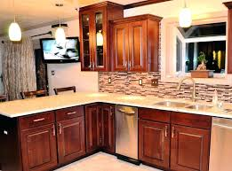 Kitchen Counter And Backsplash Ideas Cool Kitchen Backsplash Ideas For Granite Countertops Kitchen