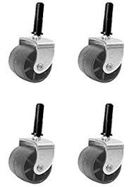 Replacement Wheels For Bed Frames Heavy Duty Bed Frame Wide Wheel Casters Wheels With