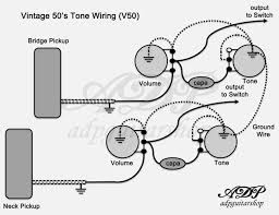 fender mustang wiring diagram u0026 fender mustang bass wiring diagram