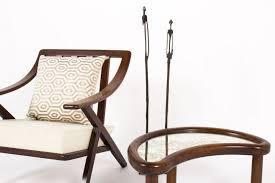 table chambre enfant fauteuil de table design pas et chambre meuble style idee basse cher