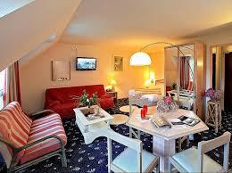 chambre d hote hirel chambre luxury chambre d hote hattigny chambre d hote hattigny