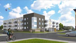 northgate apartments u2013 paramark real estate