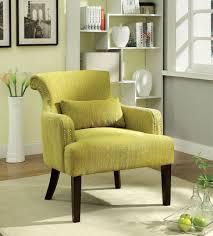 Contemporary Accent Chairs For Living Room Spring Refresh Living Room Decorating Ideas Www Efurniturehouse Com