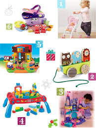 gift of the month ideas gift ideas for kids 18 months