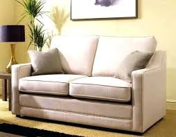 small loveseat for bedroom small couches for bedroom full size of small bedroom sofas small